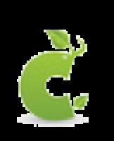 Kräuter C
