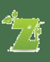 Kräuter Z
