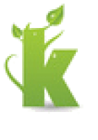 Kräuter K