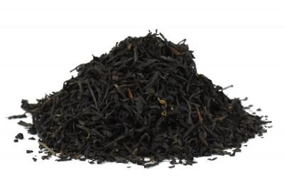 Yunnan OP schwarzer Tee