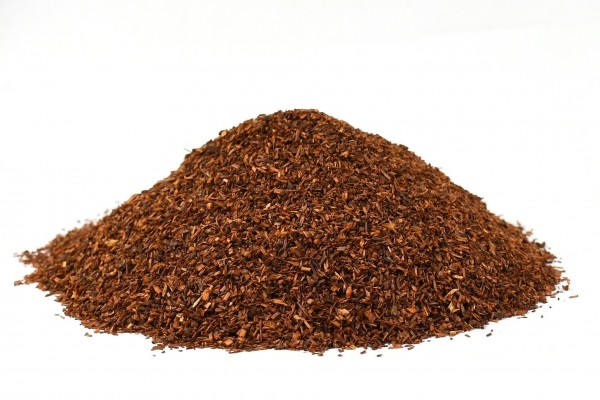 Rooibos - Rotbusch Tee rot natur