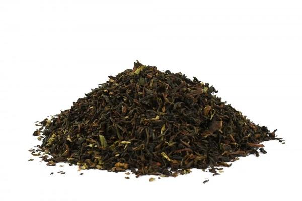 Schwarzer Tee Darjeeling FTGFOP1