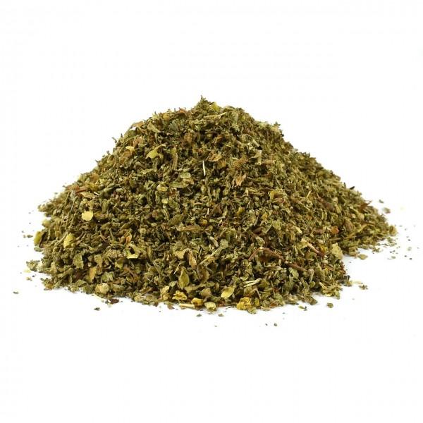 Zistrose - Cistus (Cistrose) Kraut für Tee