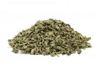 Grüner Tee Gunpowder