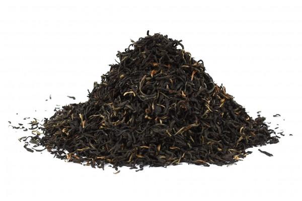Schwarzer Tee Assam TGFOP1
