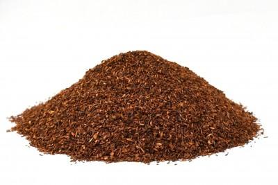 Rooibos - Rotbusch Tee rot natur