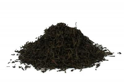 Schwarzer Tee Ceylon OP