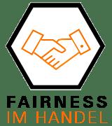 faires_handel